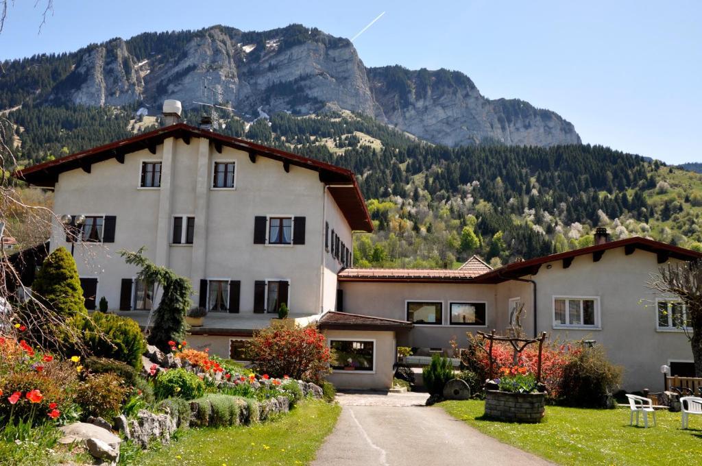 Bon s jour r servation gratuite sur viamichelin for Bon plan reservation hotel