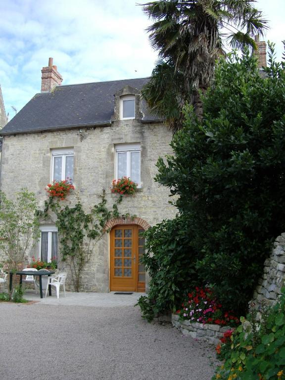 Chambres d 39 h tes de l 39 eglise r servation gratuite sur - Chambres d hotes sainte mere l eglise ...