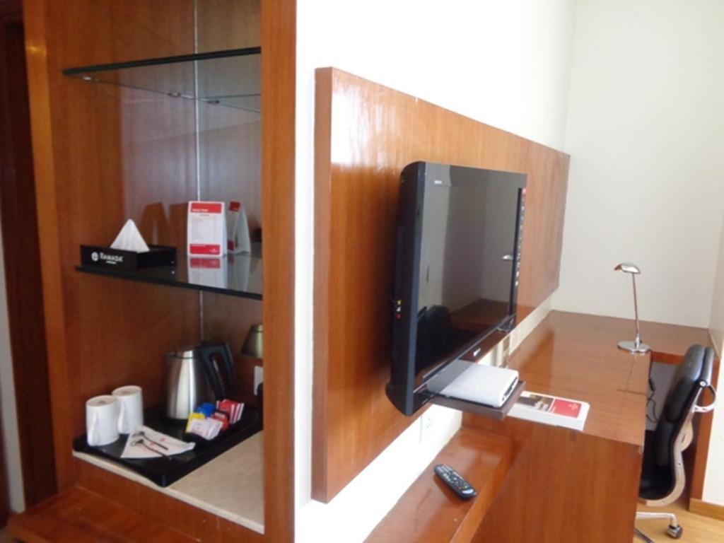Hotels Near Sg Highway Ahmedabad