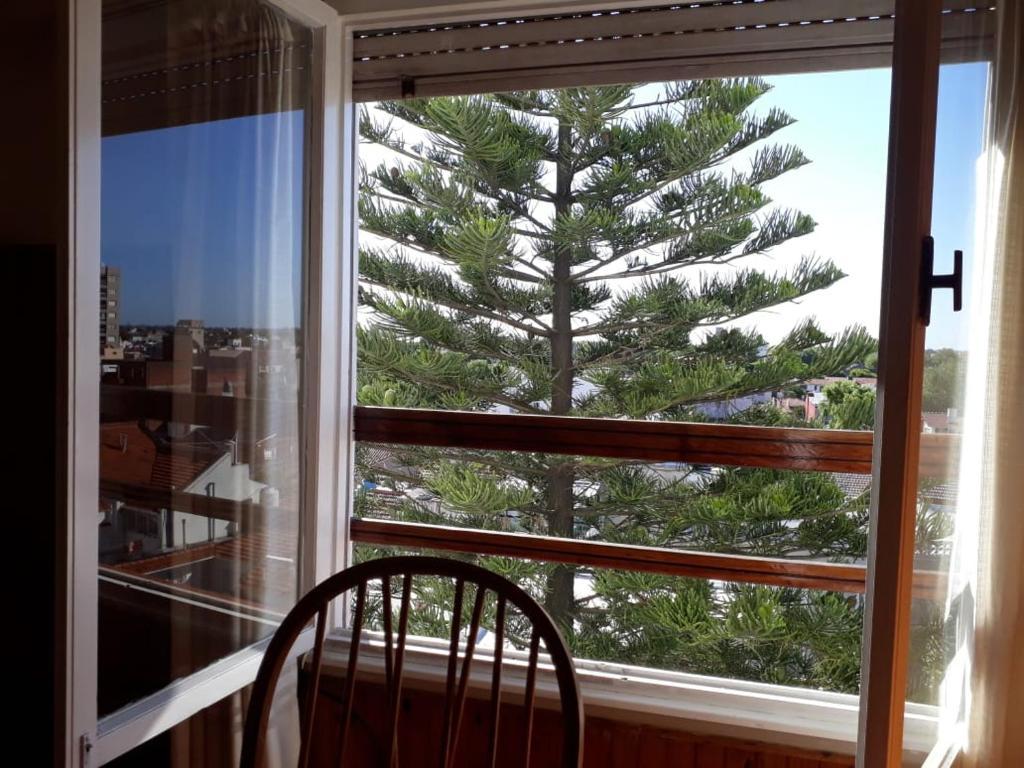 Apartamento Aguamarina (Argentina Mar del Plata) - Booking.com