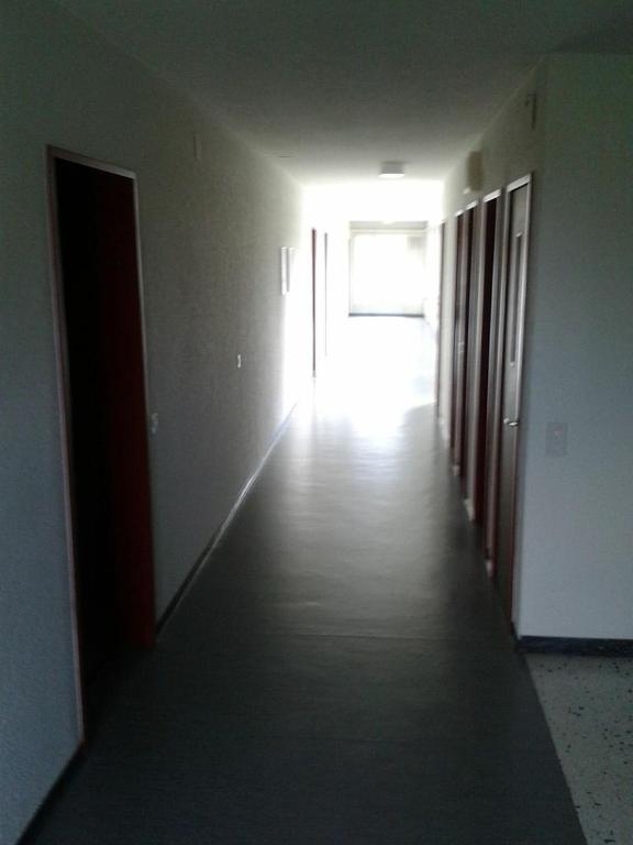 Seminarhaus h chweid werthenstein viamichelin informatie en online reserveren - Corridor tapijt ...