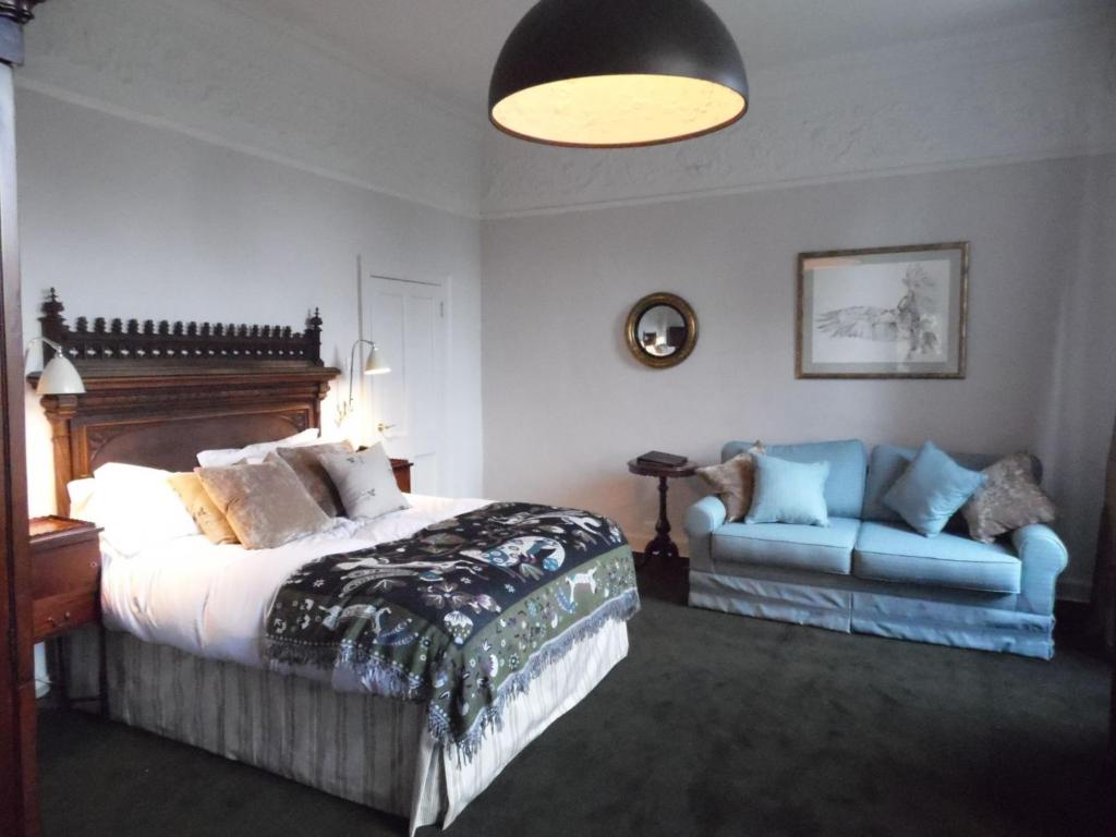 New park manor hotel bath house spa lymington online - Hotels in brockenhurst with swimming pools ...