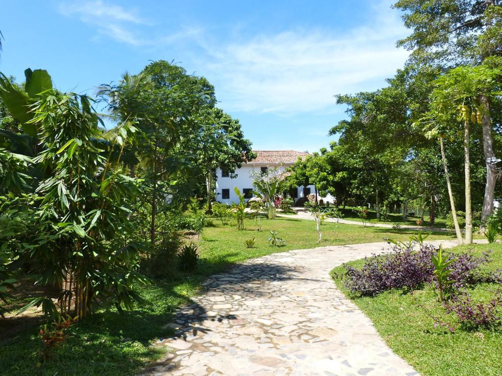 Tropical Dream Villa سريلانكا يوناواتونا Bookingcom