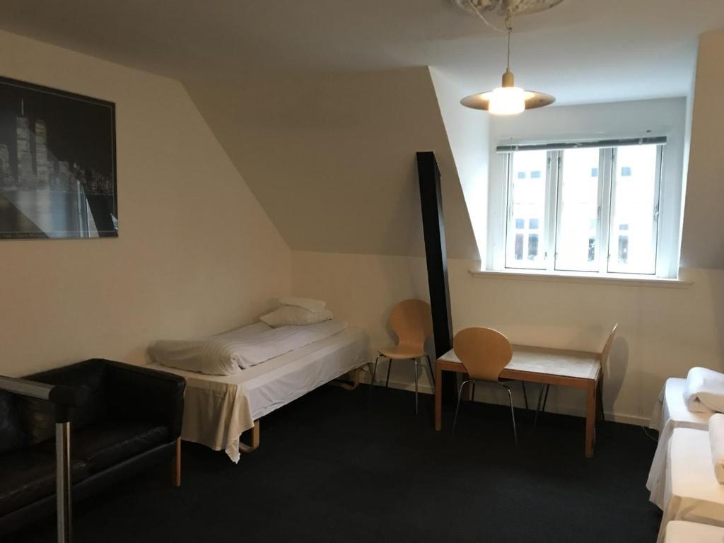 Bagno In Comune Hotel : Hotel euroglobe copenaghen u vedi l offerta u giudizi del cliente