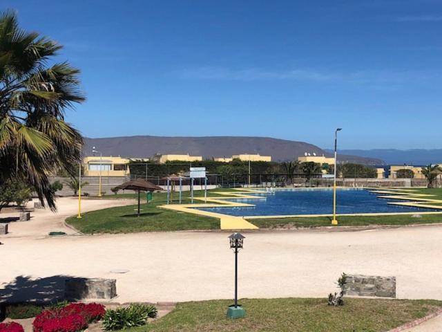 Casas Bahia Inglesa Las Terrazas Bahia Inglesa View Deal