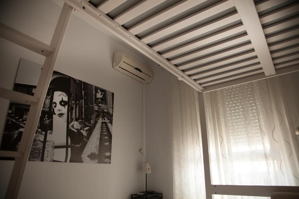 e666c596526b1 Hermosa Casa a 25km de Sevilla (España Guillena) - Booking.com