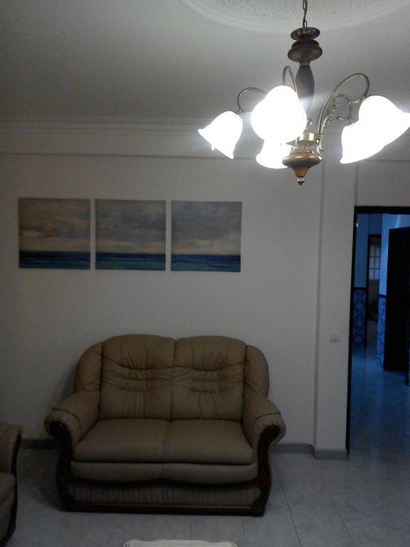 24b1f79922 Apartamento House San Botas (Portugal São Martinho do Porto ...