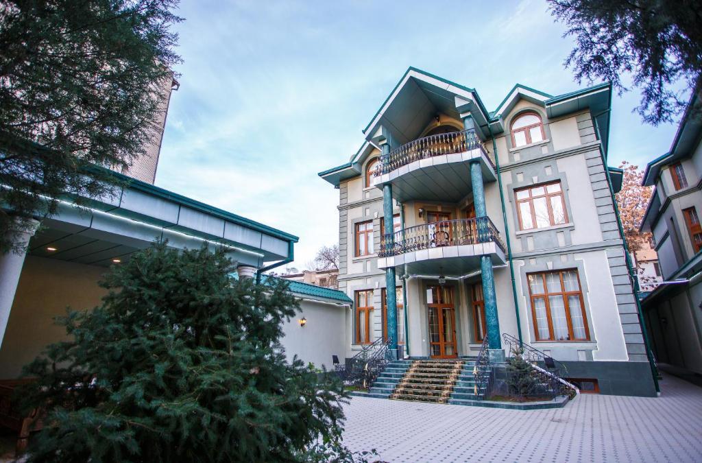 sex uz.tashkent