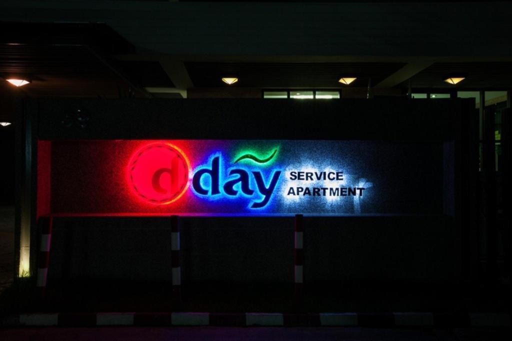 D Day Suite Mengjai Krung Thep Viamichelin Informatie