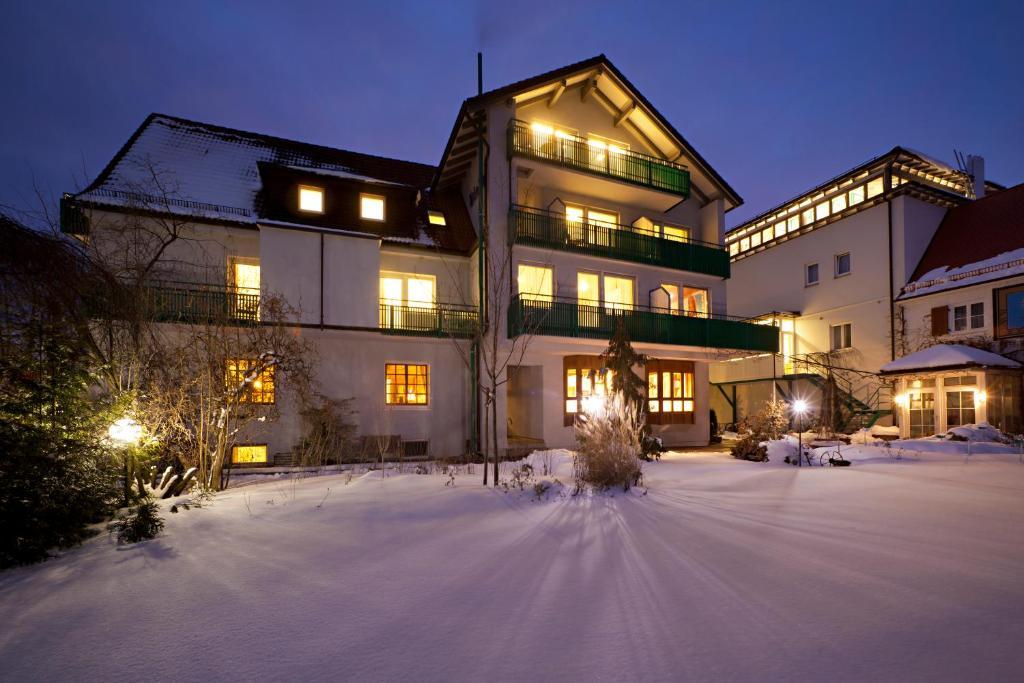 Www Hotels Bad Worishofen De