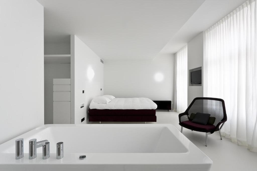 Zenden design hotel maastricht u zie aanbieding u beoordelingen