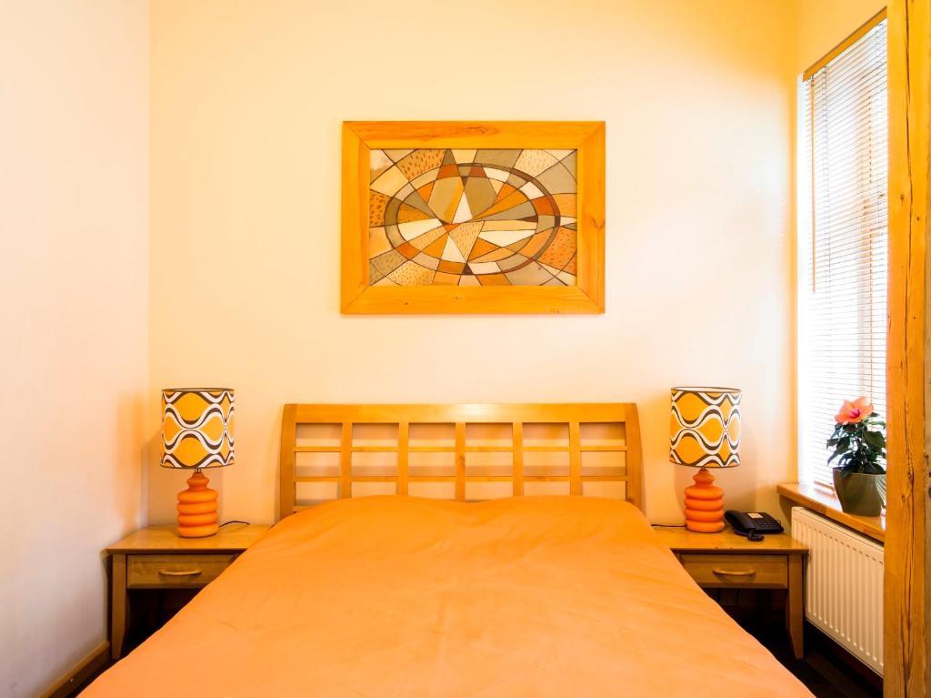 Elizabete Design Hotel Riga Book Your Hotel With
