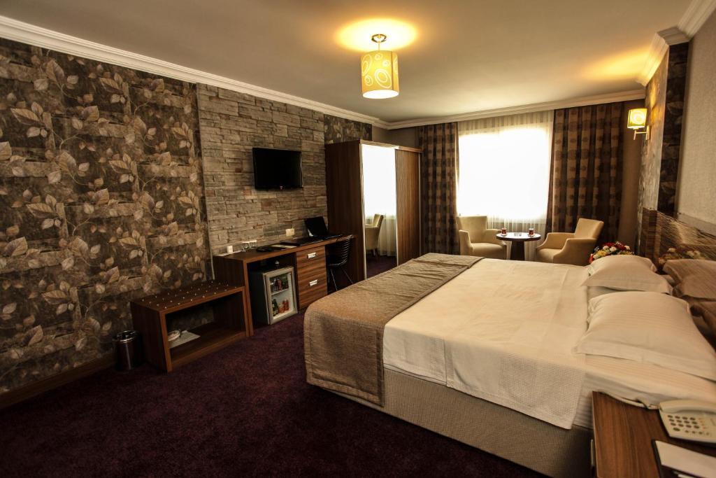 Grand ak al otel skenderun viamichelin informatie for Grand pamir hotel