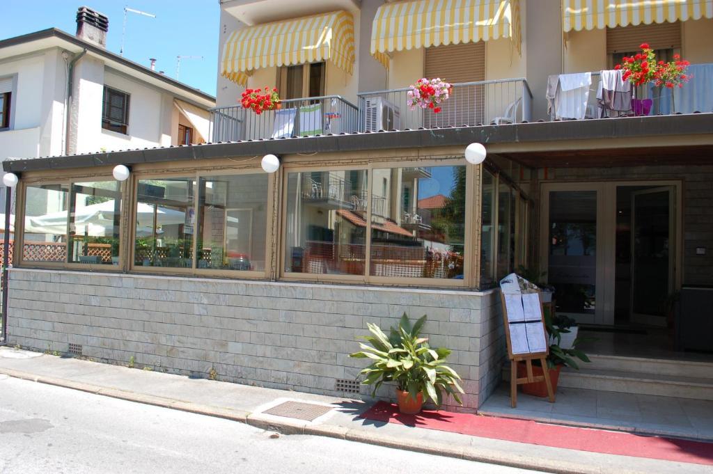 hotel ristorante la terrazza lido di camaiore - 28 images - hotel la ...