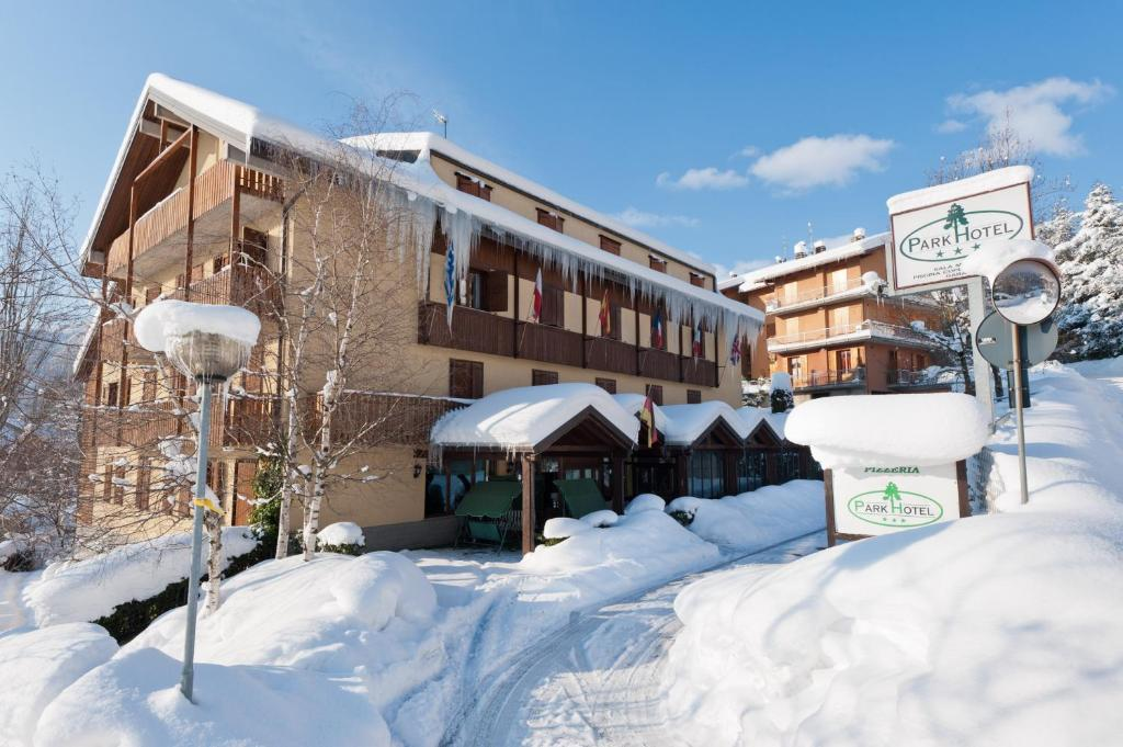 Fanano Park Hotel