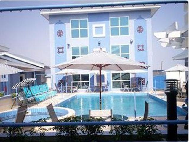 <div data-et-view=NAFQCDCcdXDPdFO:1</div De Holiday Beach Hotel