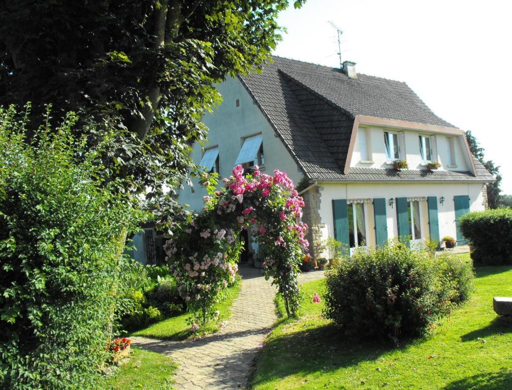 Chambres d 39 h tes les vall es r servation gratuite sur - Chambre d hote saint donat sur l herbasse ...