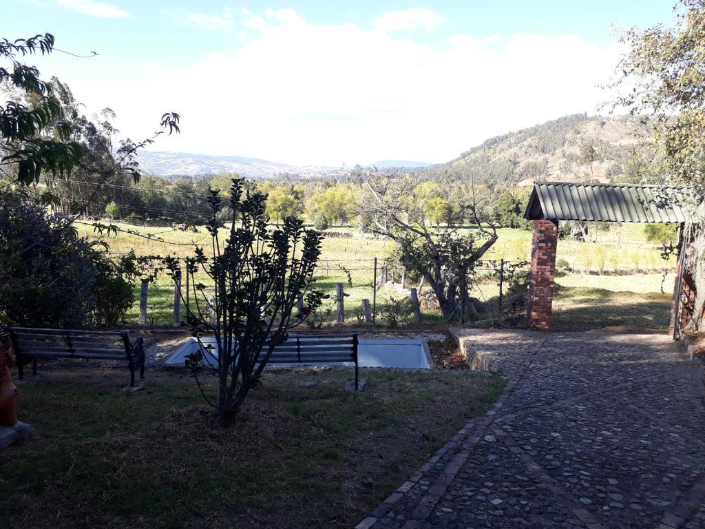 Hotel El Rancho De Los Reyes (Colômbia Iza) - Booking.com