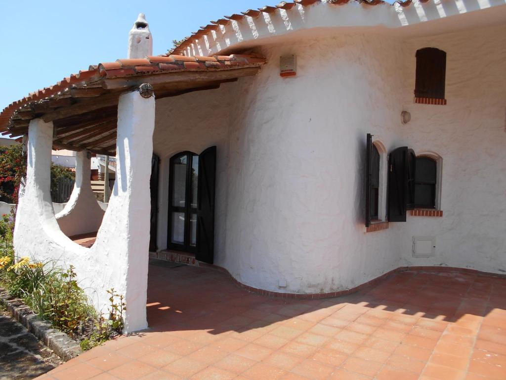 Casa de vacaciones Casa Carmen (Italia Putzu Idu) - Booking.com