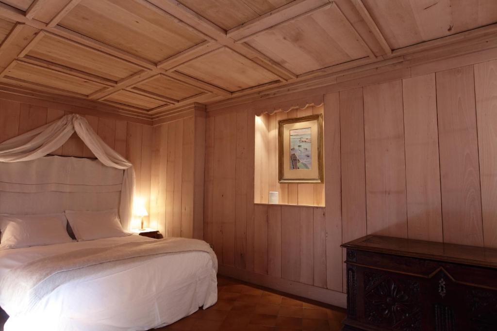 chambres d 39 h tes cal miquel font romeu informationen und buchungen online viamichelin. Black Bedroom Furniture Sets. Home Design Ideas