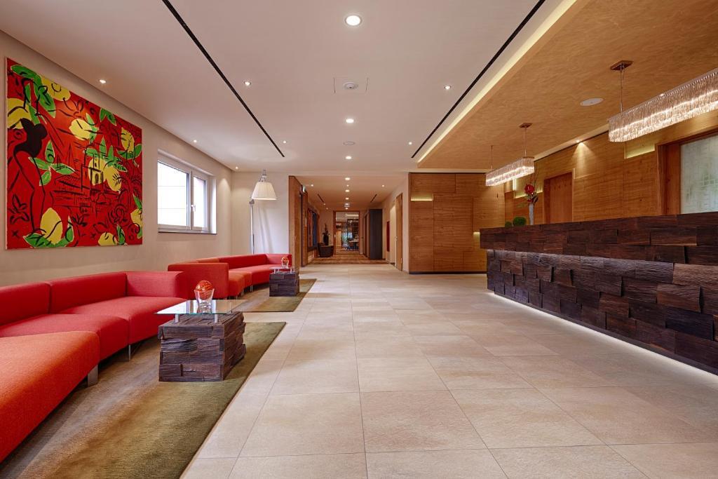 kaisergarten hotel spa deidesheim bad d rkheim. Black Bedroom Furniture Sets. Home Design Ideas