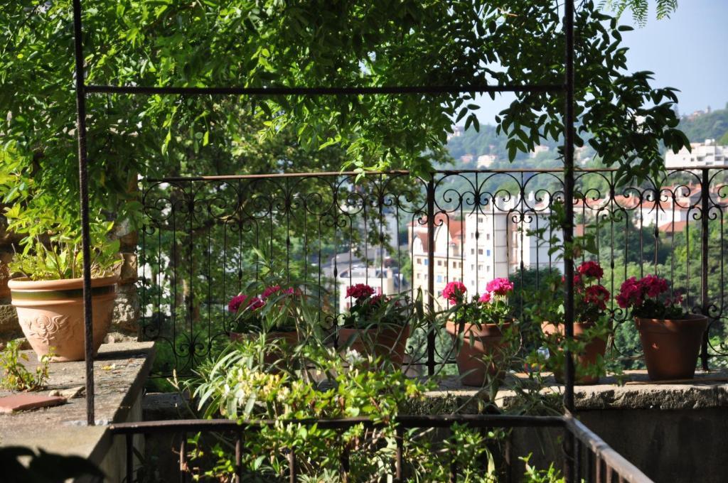 Le jardin de beauvoir lyons online booking viamichelin for Restaurant le jardin geneve