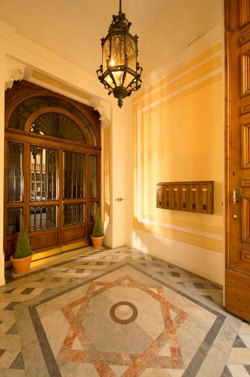 Chambres d 39 h tes 1865 residenza d 39 epoca chambres d 39 h tes for Chambre d hote florence