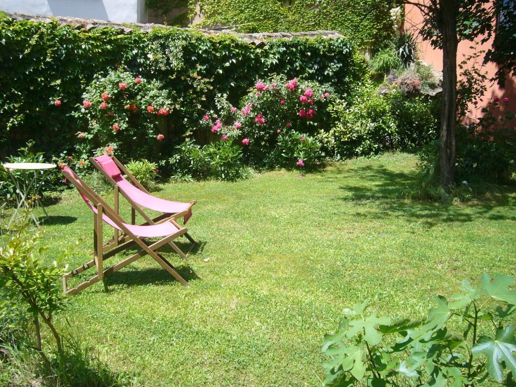 Le jardin de beauvoir lione prenotazione on line for Le jardin 69008 lyon
