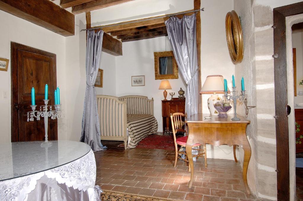 Chambres d 39 h tes ch teau du max chambres d 39 h tes le theil - Chambres d hotes chateau ...