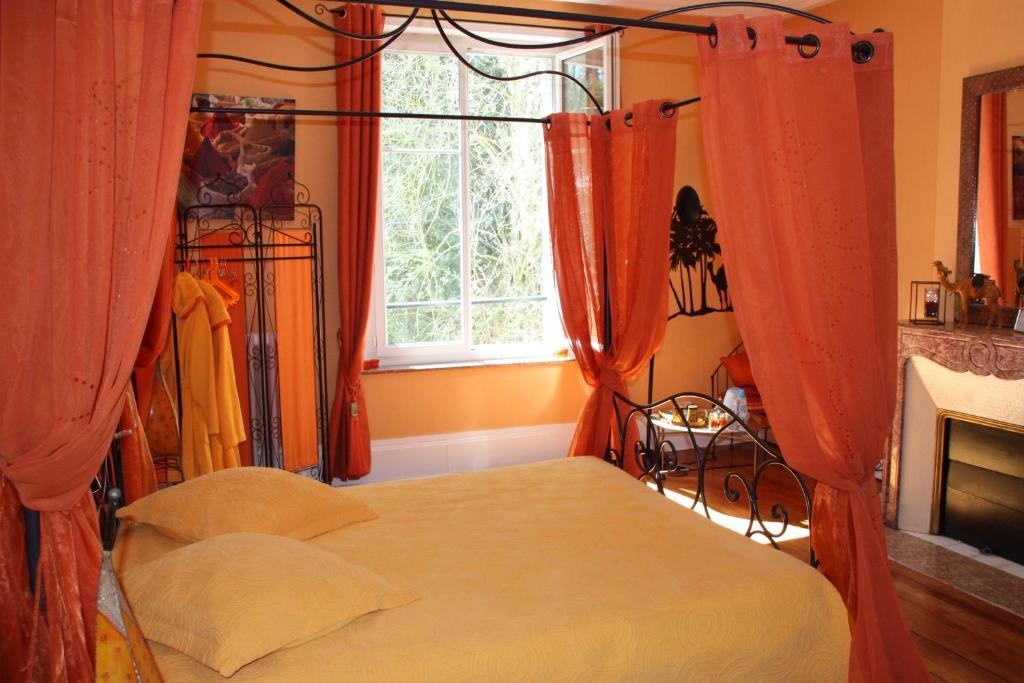 Chambres des quatre coins du monde r servation gratuite for Reservation chambre