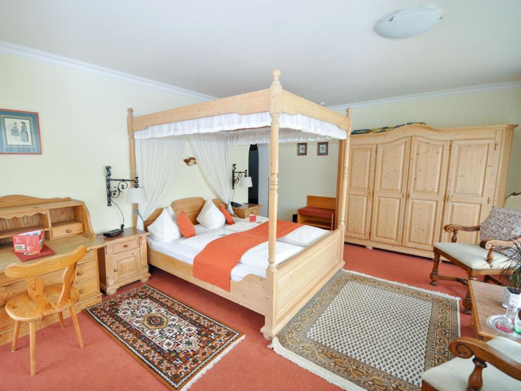 Hotel Quellenhof R 233 Servation Gratuite Sur Viamichelin