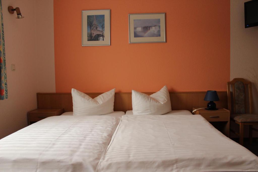 Hotels In Nordhausen Deutschland