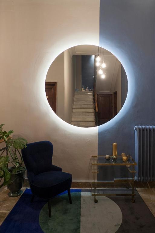guesthouse relais firenze stibbert florence italy booking com rh booking com