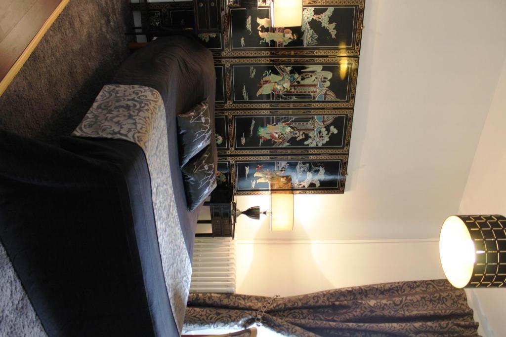r sidence et chambres d 39 h tes de la porte d 39 arras douai. Black Bedroom Furniture Sets. Home Design Ideas