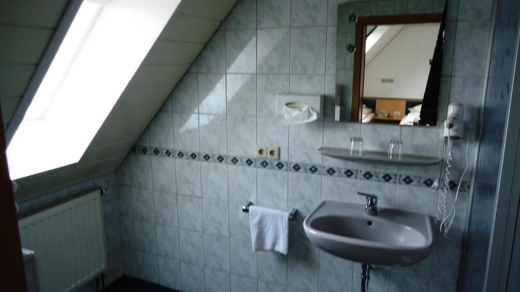 Hotels In Niederstotzingen Deutschland