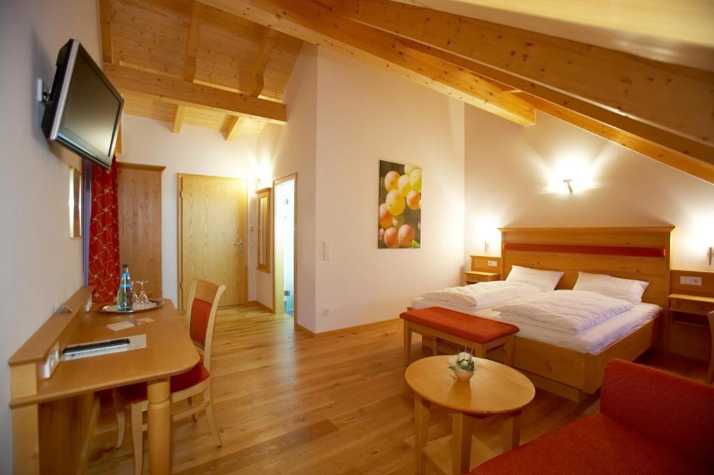 Hotels In Flonheim Deutschland