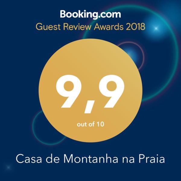 477fbe8b33843 فنادق Casa de Montanha na Praia (البرازيل إلهابيلا) - Booking.com