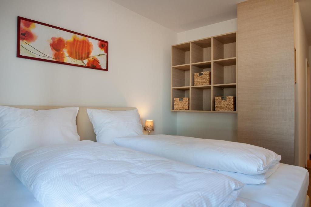 Hotels In Geesthacht Deutschland