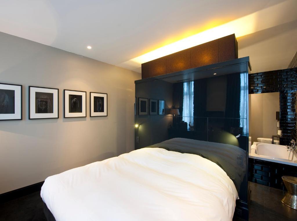 hotel les nuits r servation gratuite sur viamichelin