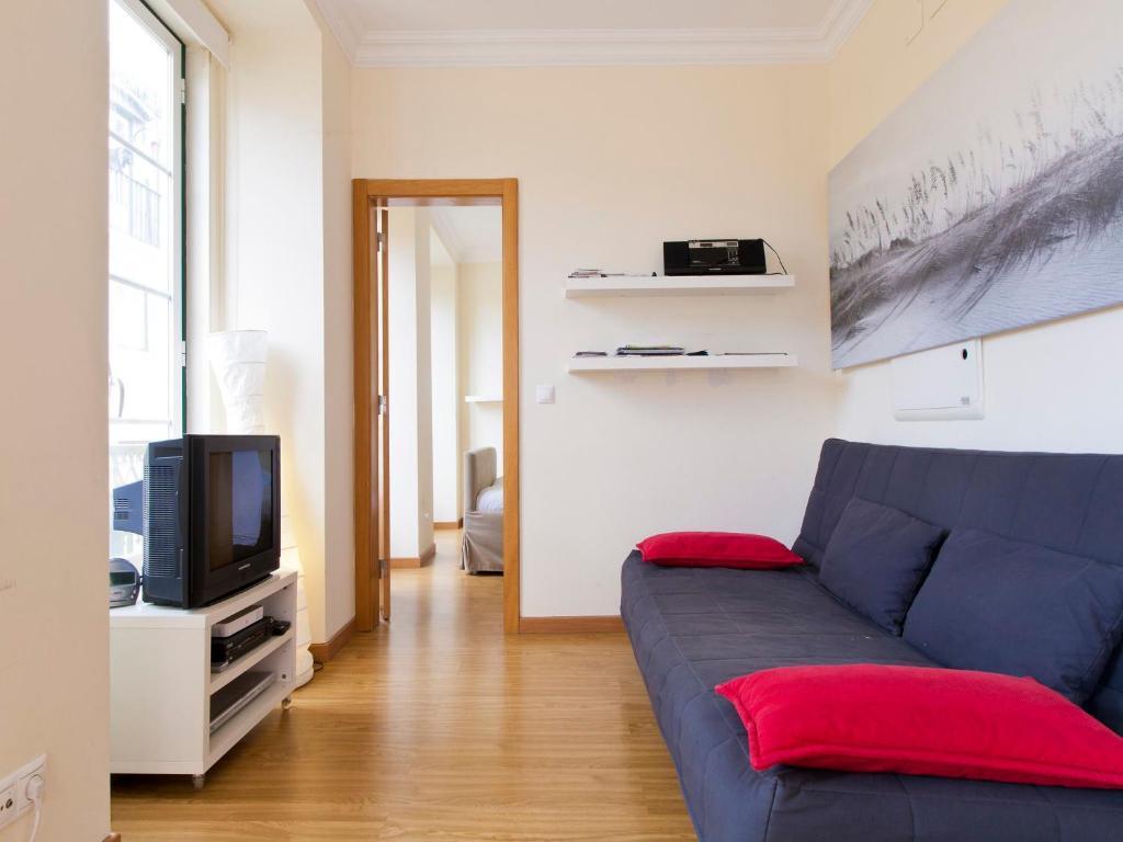 City Stays Chiado Apartments Lisbon