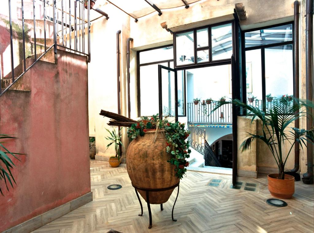 Купить квартиру в Джераче недорого цены