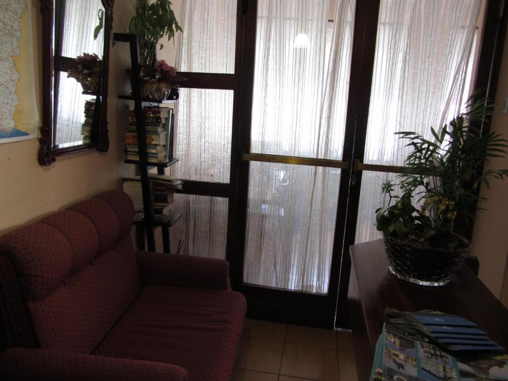 Chambres d 39 h tes residencial santo andr chambres d 39 h tes porto portugal - Chambres d hotes porto portugal ...
