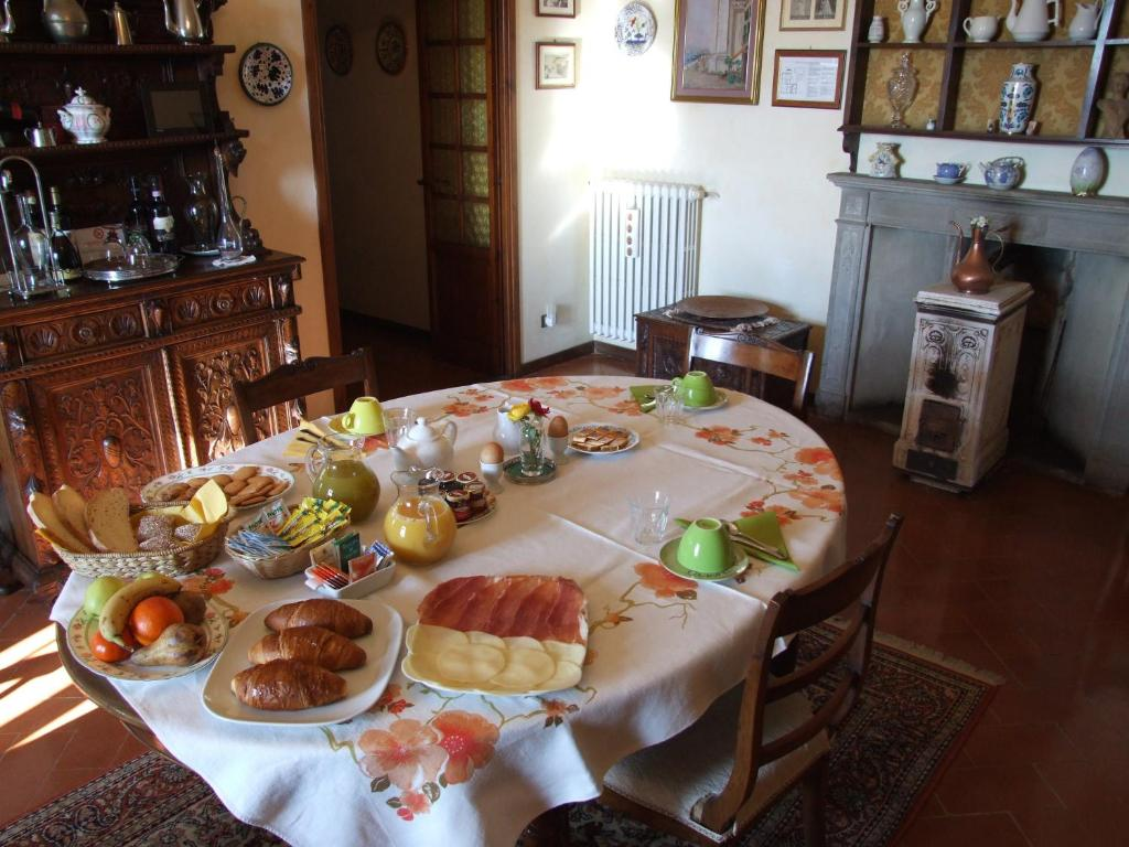 bed breakfast villa nobili bb bed breakfasts bagno a ripoli