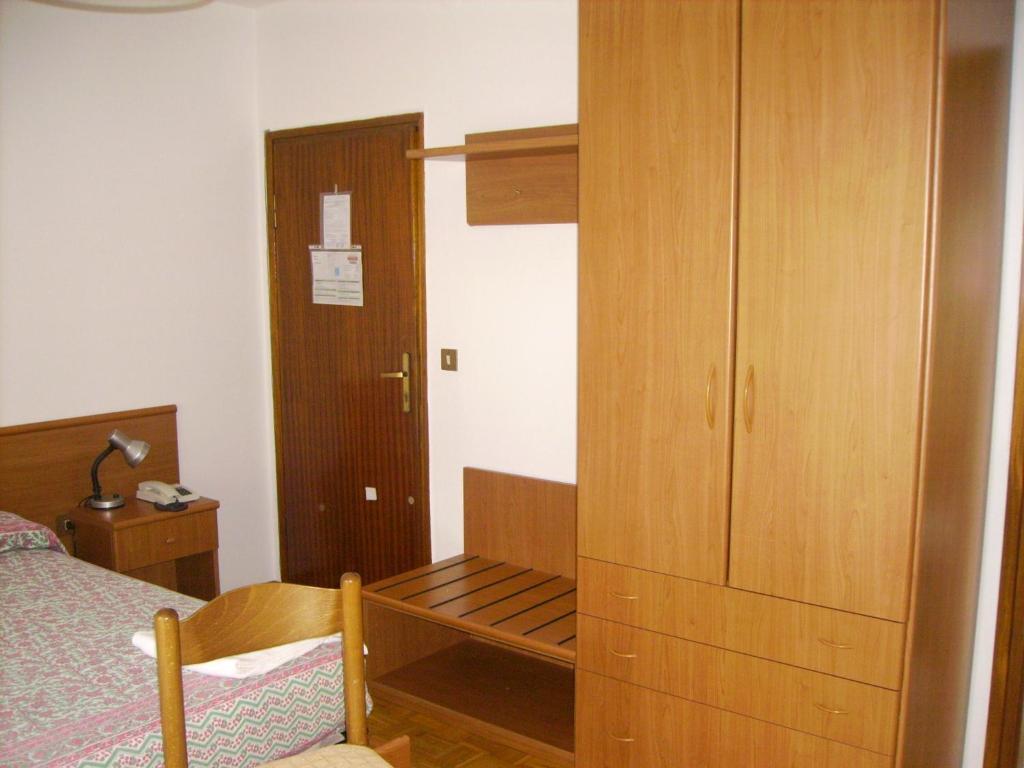 albergo bar meuble al gallo auronzo di cadore informationen und buchungen online viamichelin. Black Bedroom Furniture Sets. Home Design Ideas