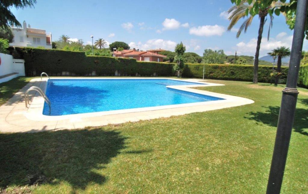 Casa de vacaciones HomeHolidaysRentals Casa Gaudi (España ...