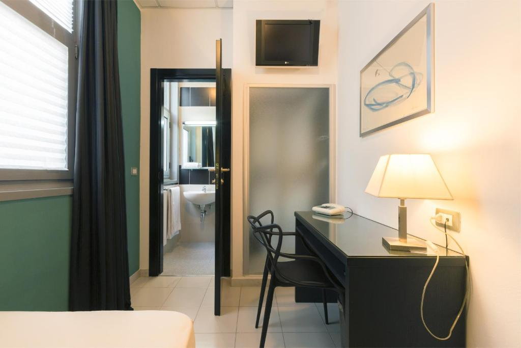 Best Western Executive Business Hotel