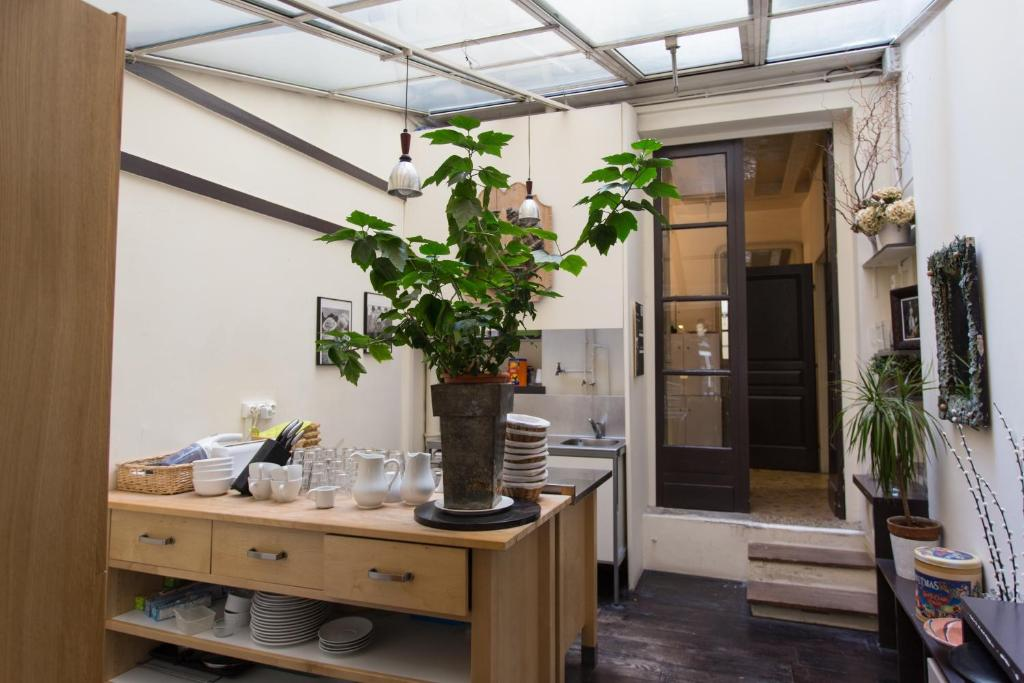 Appartements maison d 39 h tes chambre en ville locations de for Bordeaux une chambre en ville