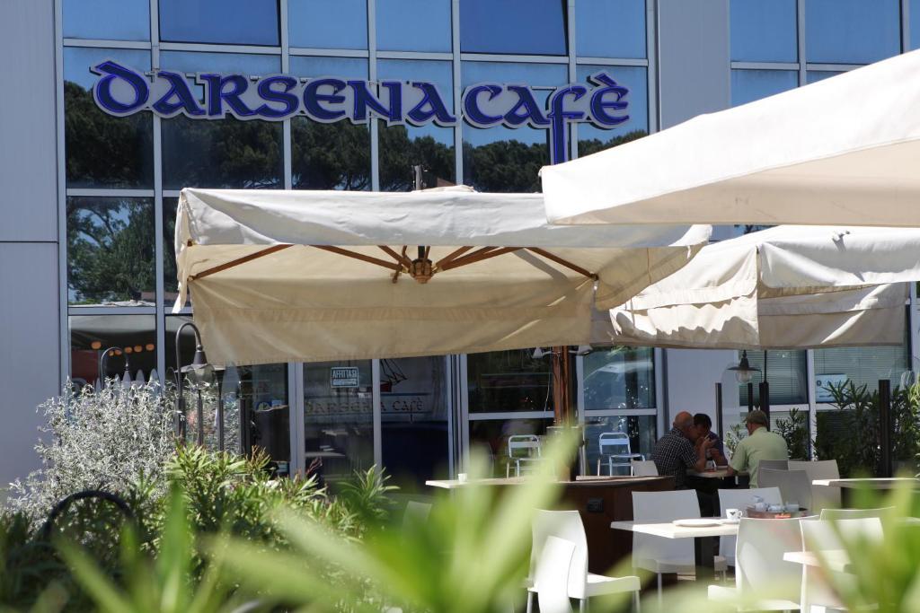 Hotel galilei pisa online booking viamichelin for Galilei hotel pisa