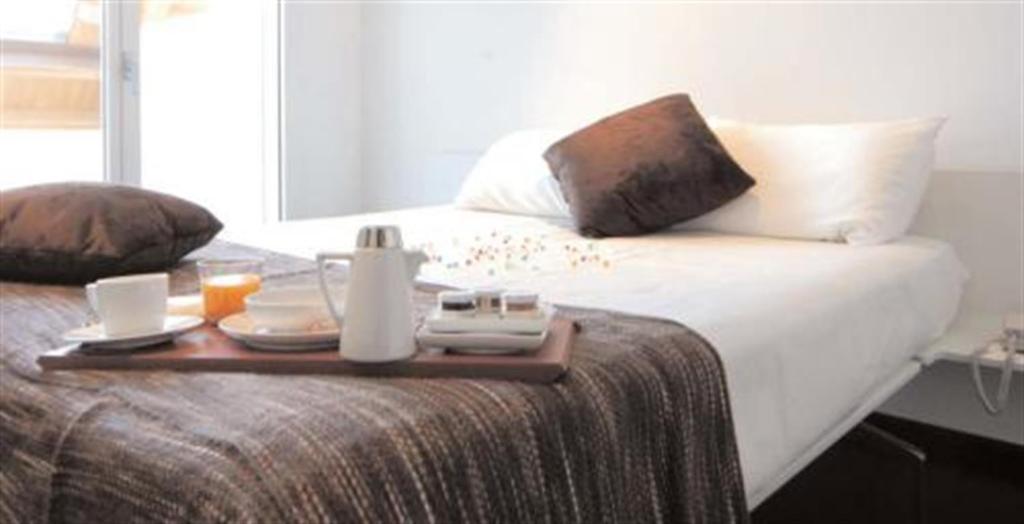 15.92 Hotel (Itália Cazzago di Pianiga) - Booking.com