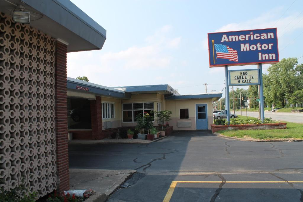 american motor inn rock island rock island book your